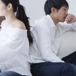 共働きの離婚率ってどのくらい?離婚理由は家事をしない事や子供か?