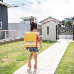 鍵っ子だと子供の性格に問題影響を与える?寂しい思いをさせない方法