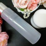 飛行機で化粧水が漏れる液漏れ対策法は?大事な化粧品を守る為の豆知識