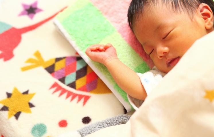 年子妊娠は出産が楽って本当?