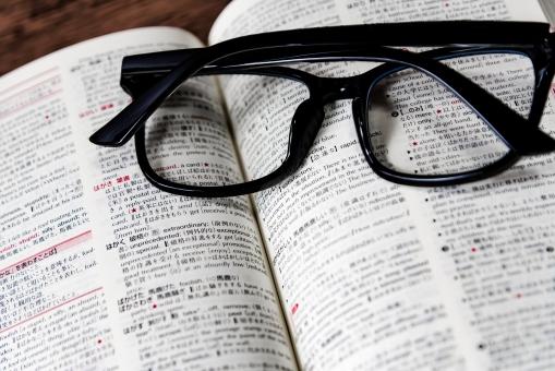 ちょっとマニアックな紙の辞書を好む派の言い分