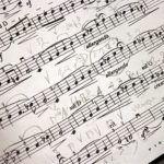 不動の1番人気 交響曲第5番