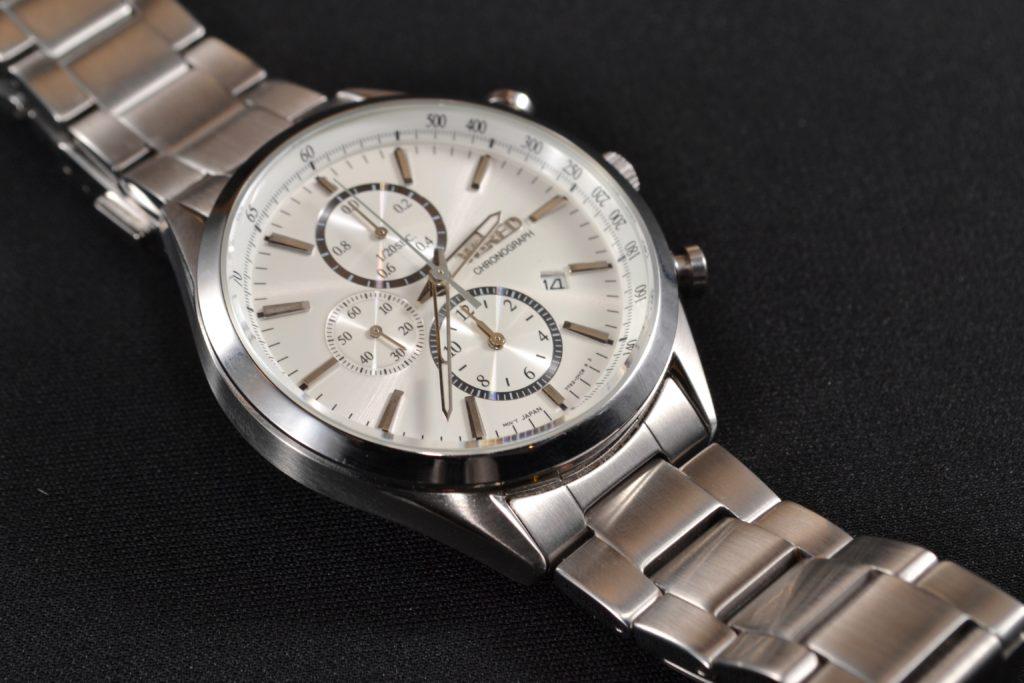 葬式のマナー!どんな時計をつけるのが正解?