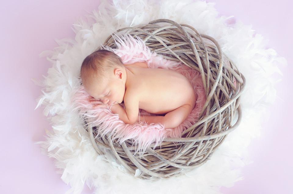 出産祝いは何人目まで必要?二人目の出産祝いはなしにしたい!