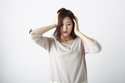 妊娠中ふくらはぎ足がつって眠れないときの対処法