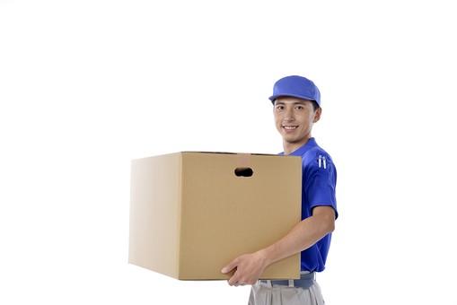 引っ越し業者の便利なサービスを使おう