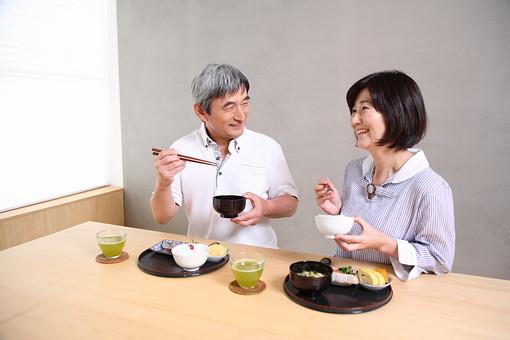玄米で作った味噌は栄養がたっぷり!?