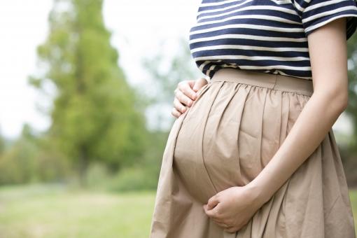 妊娠中の辛い食べ物は胎児に影響ないのか!?