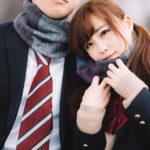 クリスマス/カップル昼の過ごし方/デートの誘い方に迷う高校生必見!