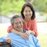 夫婦で行きたい!岡山から日帰りデート/岡山発ドライブコース教えます!