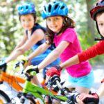 自転車に乗れない!子供が乗れるようになる年齢/教え方/ウラ技とは?