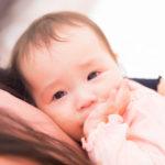 赤ちゃんの予防接種服装は?予防接種後の夜泣き/泣き止まない理由とは?