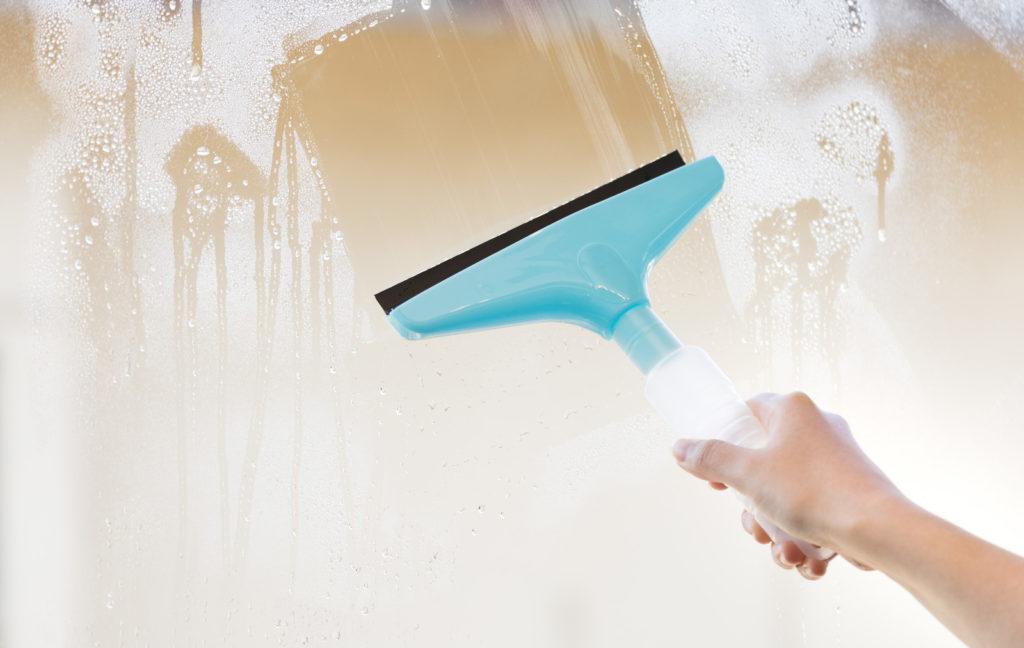 毎日掃除する人/毎日の掃除はどこまでしてる?