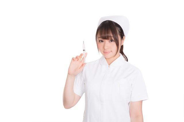 赤ちゃんの予防接種どんな服装で行くべき?