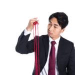 結婚できるか不安/大学生の恋愛が発展するきっかけは男が作るもの?