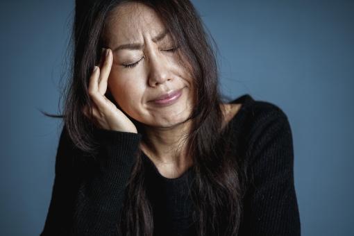産後、義理の母がストレスになる人続出!