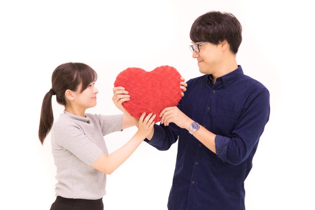 海外単身赴任で寂しい!夫婦関係を良好にしておく方法